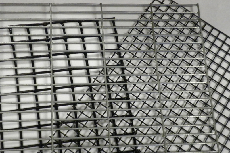 Industrial Metal Cage Wire Mesh Direct Metals