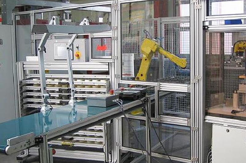 Industrial Metal Pvc Coated Wire Mesh Direct Metals