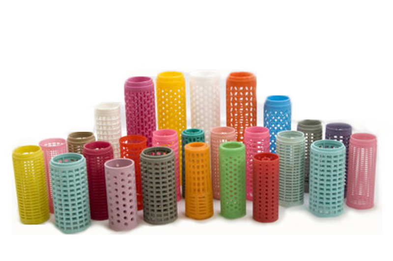 Perforated Plastic Direct Metals Company