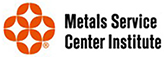 Metals Service Center Institute Member